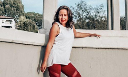 workout leggings, petite and plus size leggings